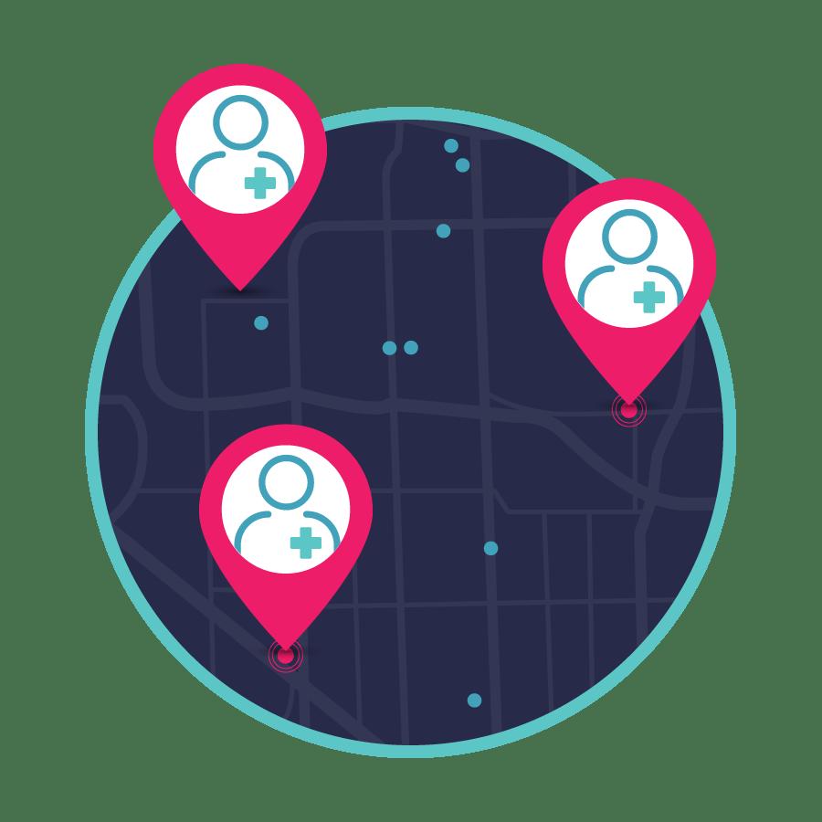 network providers